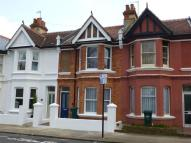 3 bedroom property in Marmion Road, HOVE