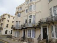 Apartment to rent in Cannon Place, BRIGHTON