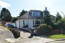 4 bed house to rent in Park Close, Hangleton...