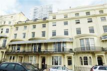 Flat to rent in Regency Square, BRIGHTON