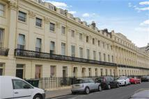 Apartment to rent in Brunswick Terrace, HOVE