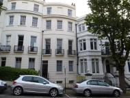Montpelier Road Apartment to rent
