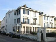 2 bedroom Apartment to rent in Norfolk Square, BRIGHTON