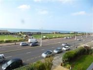 2 bedroom Apartment in Kingsway, HOVE