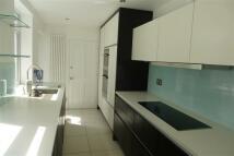 3 bedroom Maisonette in Hampton Place, BRIGHTON