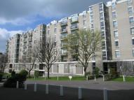 1 bedroom Apartment to rent in Sillwood Place, BRIGHTON