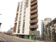 Apartment to rent in Stroudley Road, BRIGHTON