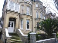Flat in Second Avenue, HOVE