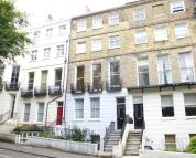 1 bed Apartment to rent in Montpelier Road, BRIGHTON