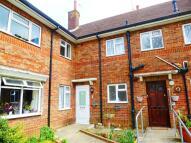 2 bedroom Flat in Storrington Close, HOVE