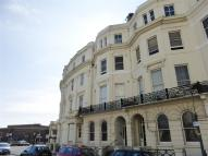 2 bed Flat to rent in St Aubyns, HOVE