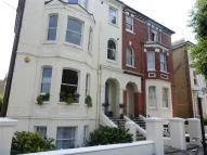 Flat to rent in Clarendon Villas, HOVE