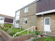 1 bed Flat to rent in Poplar Close, HOVE