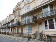 1 bedroom Flat in Bedford Square, BRIGHTON