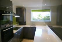 2 bed Flat in St Catherines Terrace...