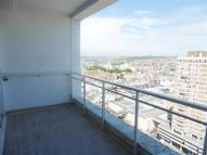 Apartment to rent in St Margarets Place...