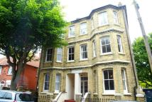 2 bed Flat in Selborne Place, HOVE