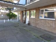 Flat to rent in Walsingham Road, HOVE