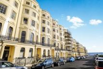 2 bed Flat to rent in Brunswick Square, HOVE