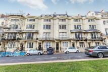 2 bedroom Flat to rent in Regency Square, BRIGHTON