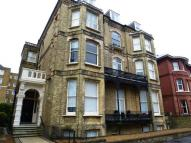 2 bed Flat in Third Avenue, HOVE