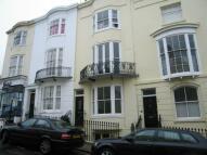 Hampton Place Apartment to rent