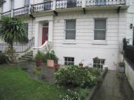 Apartment to rent in Montpelier Crescent...