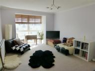 Flat to rent in St Catherines Terrace...