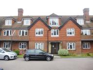 Apartment to rent in Court Farm Road, HOVE