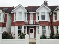 2 bed Maisonette to rent in Langdale Gardens, HOVE
