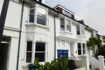 2 bed Flat to rent in Hamilton Road, BRIGHTON
