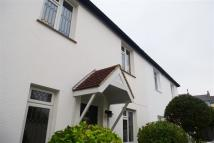 2 bedroom property to rent in Camden Terrace, BRIGHTON