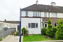 property to rent in Gardner Road, Portslade...
