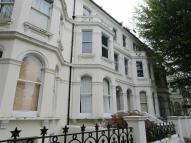 1 bed Flat in St Aubyns, HOVE