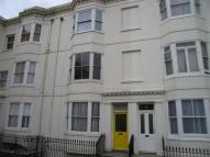 3 bedroom Flat to rent in Clarence Square, BRIGHTON