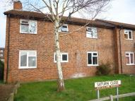 Maisonette to rent in Dione Walk, Bewbush...