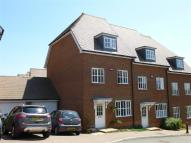 property to rent in Weavers Mead...