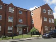 Flat in Lucas Close, Maidenbower...