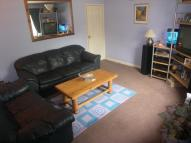 1 bedroom Flat in Thornhill...
