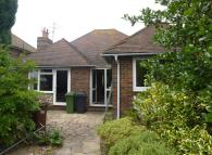 2 bedroom property to rent in East Dean Road...