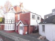 6 bedroom house to rent in Enys Road, EASTBOURNE