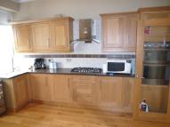 2 bedroom Apartment to rent in Ceylon Place, EASTBOURNE