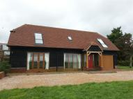 2 bed property to rent in Barnhorn Road...