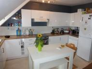 2 bedroom Flat to rent in Upper Avenue, EASTBOURNE