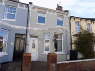 3 bedroom property to rent in Eshton Road, EASTBOURNE