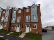 3 bed home in Weavers Close, Eastbourne