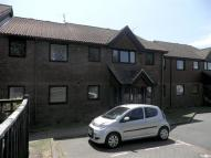 2 bedroom Flat to rent in Black Path, POLEGATE