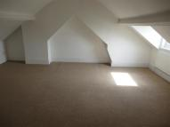 2 bedroom Flat in Cavendish Place...