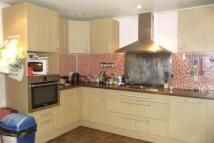 3 bed house to rent in Chandos Road Stratford...