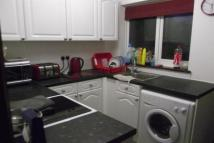 1 bed house to rent in Capworth St Leyton E10